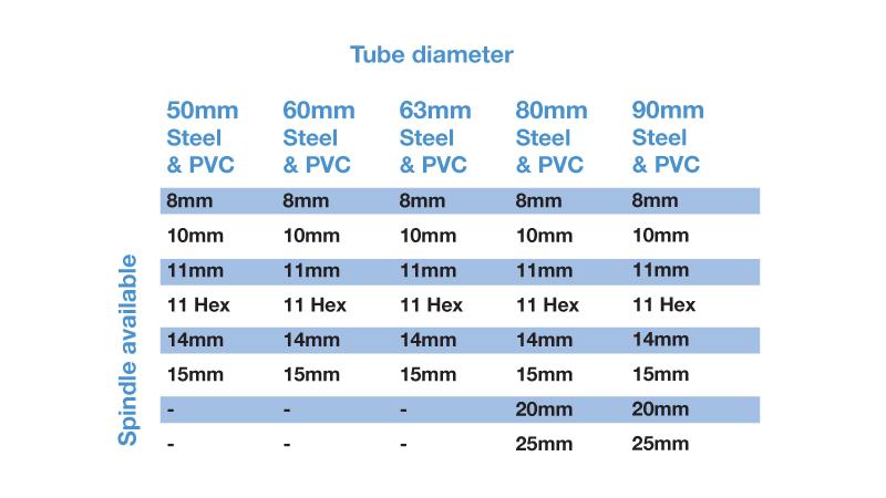 UK Belt conveyor roller manufacturer   Belt conveyor conveyor